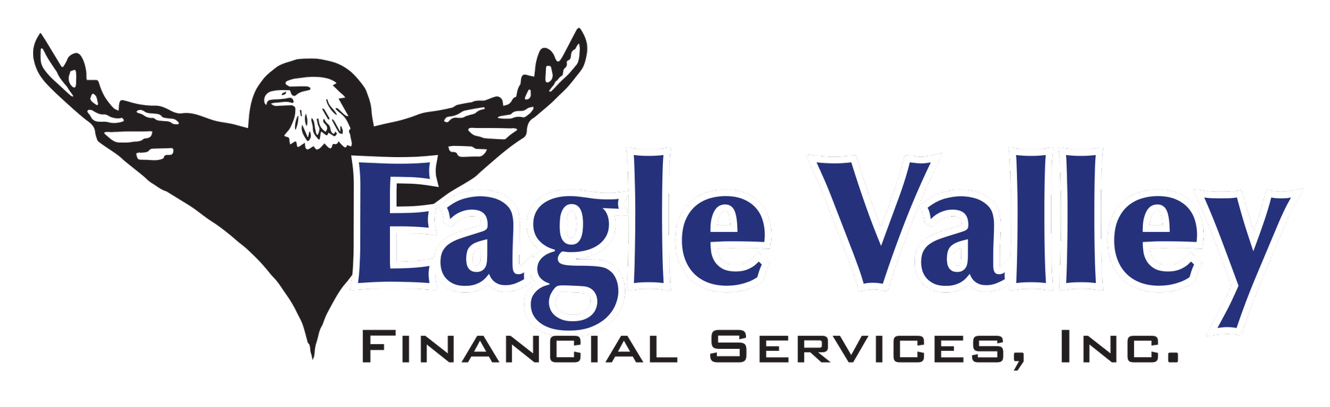 Eagle Valley Financial Services